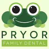 Pryor Family Dental