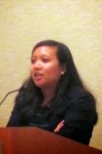 Photo: Nicole Ooi-ling Fink - East Coast Asian Amer. Student Union