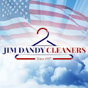 Jim Dandy Cleaners icon