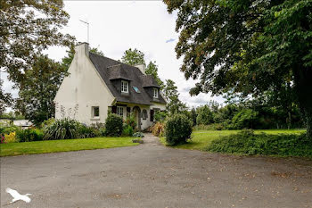 maison à Gouesnou (29)