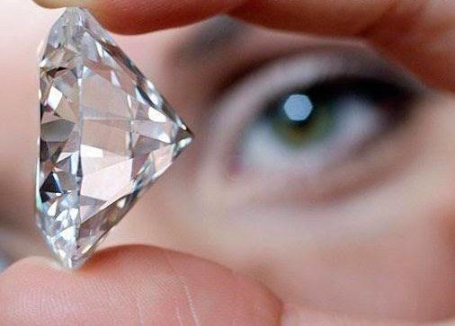Геммологический контроль драгоценных камней