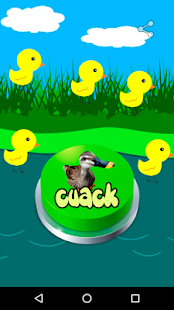 Cuack Button - náhled