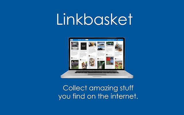 LinkBasket