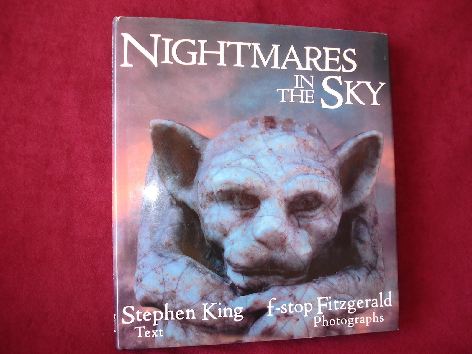nightmares sky.jpg
