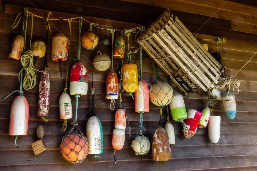 Flotsam and Jetsam by Vonelle Swanson - Artistic Objects Other Objects ( flotsam, jetsam, wood, or, art, floats )