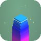 Color Tower (game)