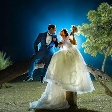 Wedding photographer Pablo Bravo eguez (PabloBravo). Photo of 11.11.2017