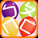 氣球ㄅㄆㄇ icon