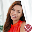 FilipinoCupid - Filipino Dating App icon
