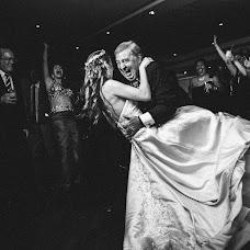 Wedding photographer Miguel angel Martínez (mamfotografo). Photo of 10.02.2017