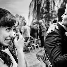 Hochzeitsfotograf Steven Herrschaft (stevenherrschaf). Foto vom 03.06.2017