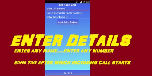Fake GirlFriend BF Call Prank