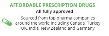 World Trust Pharmacy
