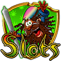 Pot Head Slots™ icon
