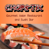 Chopstix Raleigh Online Ordering