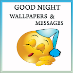 Good Night Wallpapers HD 2016