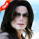 Song Michael Jackson - without internet Download for PC Windows 10/8/7