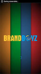 Brandboyz- screenshot thumbnail