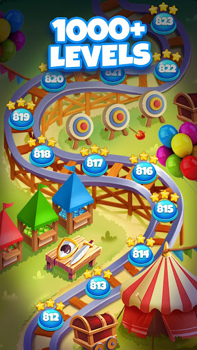 Toy Brick Crush - Addictive Puzzle Matching Game 1.4.6 screenshots 5
