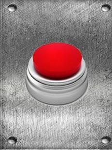 Botón del Fin del Mundo - náhled