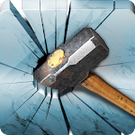 Destroy Stuff Icon