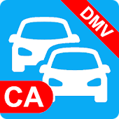 California DMV Practice Test 2017