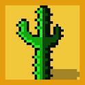 Western Bound icon