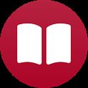 JioMags - Digital Magazines icon