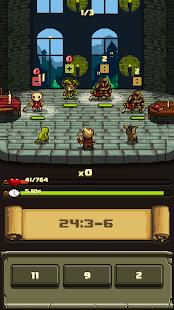 Math and Sorcery – Math Battle RPG 5