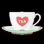 Britmoji - Emoticonforchat Icon
