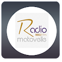 Radio Matovelle 100.1 FM icon