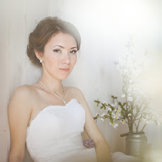 Wedding photographer Mikhail Kovalenko (mgkovalenko). Photo of 15.05.2015