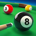 8 Ball Pool Trickshots icon