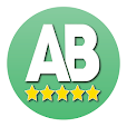 ابرار بوك - Abrar Book
