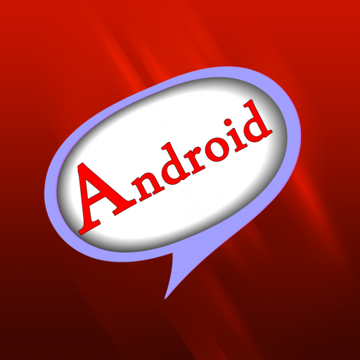 High player flash droid kitkat