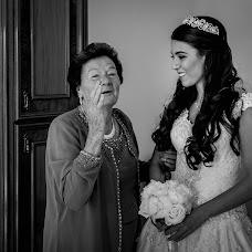 Wedding photographer Giuseppe maria Gargano (gargano). Photo of 14.06.2017