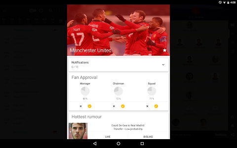 Forza Soccer v3.4.2
