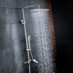 Shower_artikel_Shower-Set RS Softcube Einhebelmische