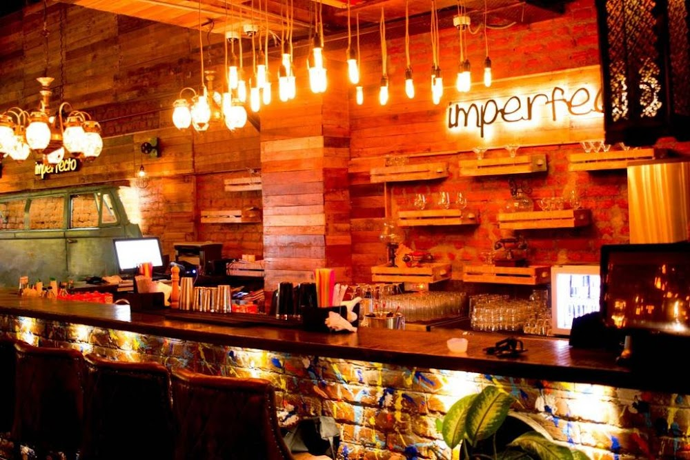 pubs-in-noida-imperfecto-image