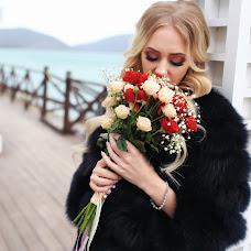 Wedding photographer Vadim Terakopyan (terakopyan). Photo of 11.03.2018