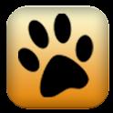 Animals Ringtones icon