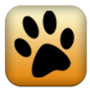 Animals Ringtones.apk 4.0