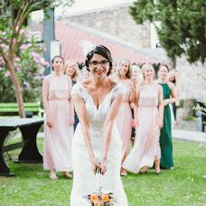 Wedding photographer Aldin S (avjencanje). Photo of 05.09.2016