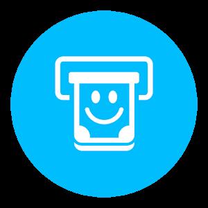 Download sincomis cajeros y comisiones for pc for Comisiones cajeros