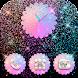 キラキラ ランチャー テーマ - Androidアプリ