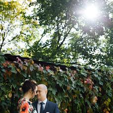 Jurufoto perkahwinan Pavel Kozyr (pavelkozyr). Foto pada 09.09.2019