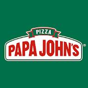 Papa John's Chile