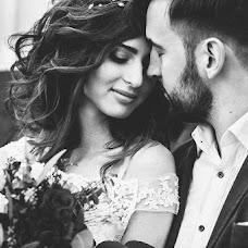 Wedding photographer Vlad Marinin (marinin). Photo of 27.01.2017
