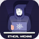 Ethical hacking Course & Tutorials Free Download for PC Windows 10/8/7