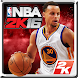 NBA 2k16, comes to Android a new installment of the best basketball game